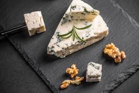 I formaggi erborinati – Sorsi di vino e chiacchiere