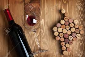 legno e vino