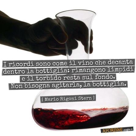 rigoni-stern-ricordi-vino-bottiglia.jpg